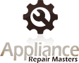 Appliance Repair Peabody MA