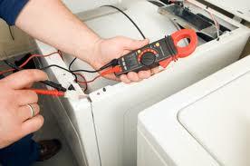 Dryer Repair Peabody