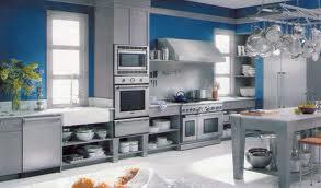 Kitchen Appliances Repair Peabody